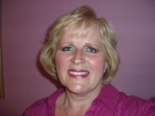 Town Clerk Brenda Mills